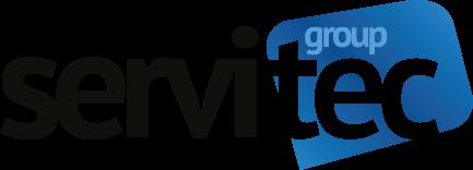 Servitec Group